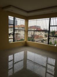 3 bedroom Flat / Apartment for rent Oniru Lekki Lagos