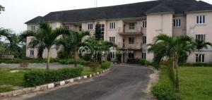 3 bedroom Mini flat Flat / Apartment for rent Old Gra Port Harcourt Rivers