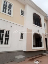 3 bedroom Mini flat Flat / Apartment for rent  Airport Hill View., Thinkers Corner Enugu Enugu