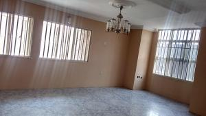 3 bedroom Flat / Apartment for rent Oluyole Estate Oluyole Oyo