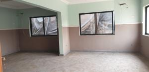 3 bedroom Office Space Commercial Property for rent Alagomeji, Yaba, Lagos.  Alagomeji Yaba Lagos