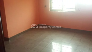 3 bedroom Office Space Commercial Property for rent - Oregun Ikeja Lagos