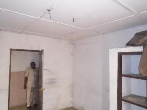 3 bedroom Office Space Commercial Property for rent off toyin street Toyin street Ikeja Lagos