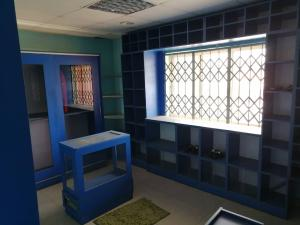3 bedroom Commercial Property for rent Amuwo Odofin Amuwo Odofin Lagos