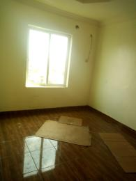 3 bedroom Private Office Co working space for rent - Shomolu Shomolu Lagos
