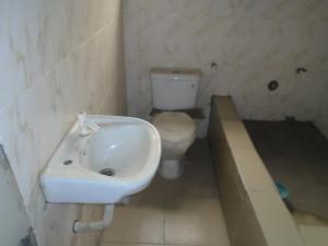 3 bedroom Office Space Commercial Property for rent allen avenue Allen Avenue Ikeja Lagos