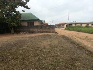 4 bedroom Detached Bungalow House for sale Akobo Ibadan Iwajowa Oyo