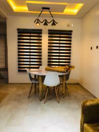 3 bedroom Semi Detached Duplex House for sale No20 Aare Avenue bodija Ibadan  Bodija Ibadan Oyo
