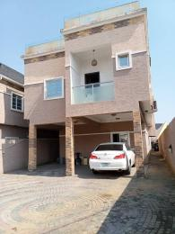 3 bedroom Penthouse Flat / Apartment for rent Osapa london Lekki Lagos