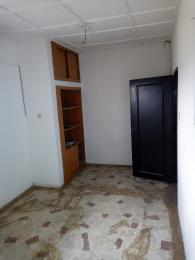3 bedroom Office Space Commercial Property for rent Awolowo Road Ikoyi Lagos