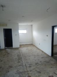 3 bedroom Office Space Commercial Property for rent awolowo road Awolowo Road Ikoyi Lagos
