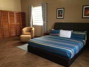 3 bedroom Penthouse Flat / Apartment for shortlet - Lekki Lagos