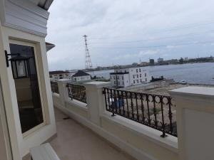 3 bedroom Penthouse Flat / Apartment for rent Ikoyi Banana Island Ikoyi Lagos