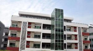 3 bedroom Flat / Apartment for sale Citiview Estate Arepo Arepo Ogun - 1