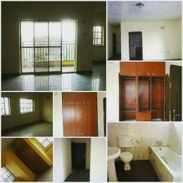 3 bedroom Massionette House for rent Opebi Estate Opebi Ikeja Lagos