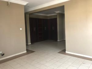 3 bedroom Penthouse Flat / Apartment for rent Simeon Akinolu Crescent  ONIRU Victoria Island Lagos
