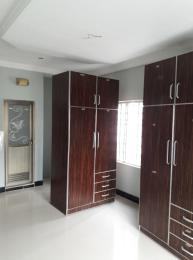 3 bedroom Penthouse Flat / Apartment for rent chevron Lekki Lagos