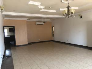 3 bedroom Penthouse Flat / Apartment for rent Simeon Akinolu Crescent  ONIRU Victoria Island Lagos