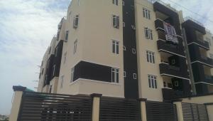 3 bedroom Flat / Apartment for sale Nicon Town Road Lekki Lagos
