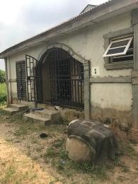 3 bedroom Penthouse Flat / Apartment for sale Ifo Ifo Ogun