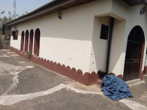 3 bedroom Detached Bungalow House for rent Behind Jericho mall Jericho Ibadan Oyo