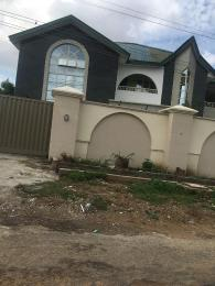 3 bedroom Detached Duplex House for rent New bodija Bodija Ibadan Oyo