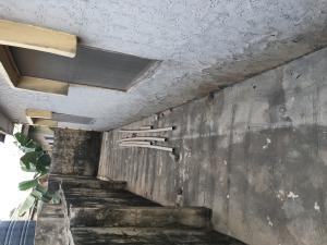 3 bedroom Detached Bungalow House for rent Ikola  Ipaja Ipaja Lagos