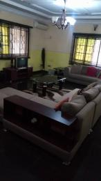 3 bedroom Flat / Apartment for rent ajinde behind ire akari estate off akala express,ibadan Akala Express Ibadan Oyo