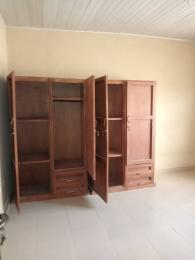 3 bedroom Detached Bungalow House for rent elebu market off akala express,ibadan Akala Express Ibadan Oyo