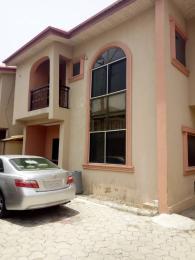 3 bedroom Self Contain Flat / Apartment for rent 5,Odiyan str,Ikate-Elegushi,Lekki Lagos. Ikate Lekki Lagos