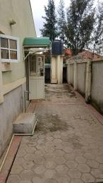 3 bedroom Semi Detached Bungalow House for sale Sunny vale.  Lokogoma Abuja