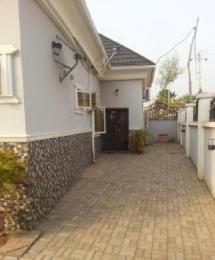 3 bedroom Semi Detached Bungalow House for sale - Kubwa Abuja