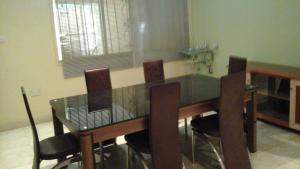 4 bedroom Detached Bungalow House for sale Abeokuta Abeokuta Ogun