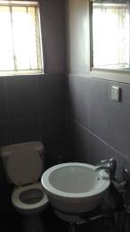 3 bedroom Semi Detached Bungalow House for sale Abeokuta Abeokuta Ogun