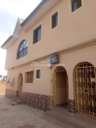 Semi Detached Bungalow House for rent - Sangotedo Ajah Lagos