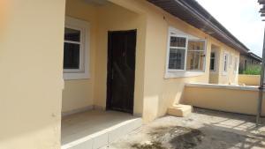 3 bedroom House for sale Ado-Odo Agbara Agbara-Igbesa Ogun