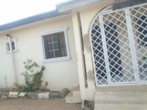 3 bedroom Semi Detached Bungalow House for sale KUBWA Kubwa Abuja