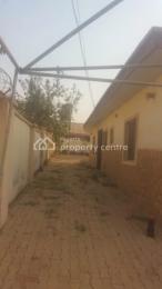 3 bedroom House for sale Efab Estate   Lokogoma Abuja