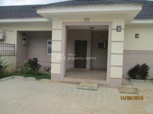 Semi Detached Bungalow House for sale - Kurudu Abuja