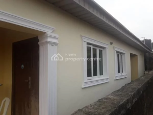 3 bedroom House for sale Ilo Awela Ajegunle, Toll Gate, Agbado   Ifo Ogun