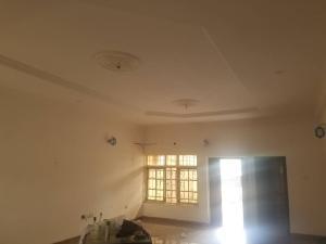 3 bedroom House for rent Sunny vale Estate Gaduwa Abuja