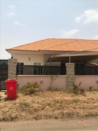 3 bedroom Semi Detached Bungalow House for sale Located in an Estste of Lokogoma district fct Abuja for sale  Lokogoma Abuja