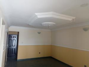 3 bedroom Bungalow for rent Citec Mbora Nbora Abuja