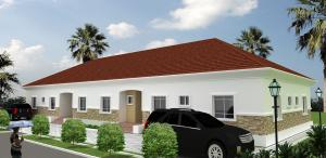 3 bedroom House for sale - Galadinmawa Abuja