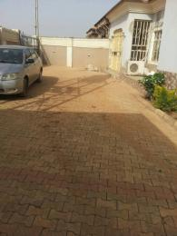 House for sale IPent  2 Estate Lokogoma Abuja