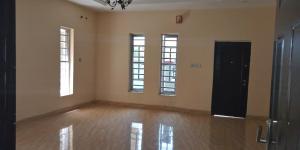 3 bedroom Terraced Duplex House for rent Lekki Oral Estate Lekki Lagos