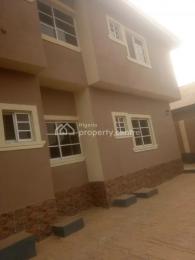 3 bedroom Semi Detached Duplex House for rent - Ojoo Ibadan Oyo