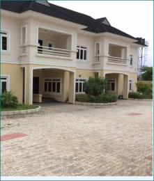 5 bedroom Semi Detached Duplex House for rent Elizabeth Alfred Drive off Royal avenue Odili Road Port Harcourt Rivers