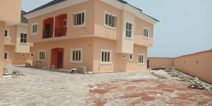 3 bedroom House for rent Lekki Oral Estate Lekki Lagos