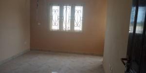 3 bedroom House for rent Lekki Oral Estate Lekki Lagos